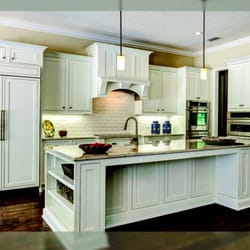 Discount Home Improvement   Kitchen   Bath   1157 Plainfield NE     Photo of Discount Home Improvement   Grand Rapids  MI  United States