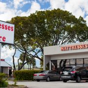 Photo Of Mattresseore Pembroke Pines Fl United States