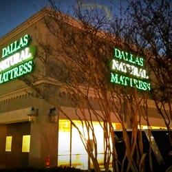 Photo Of Dallas Natural Mattress Tx United States