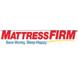 Photo Of Mattress Firm Albuquerque Nm United States