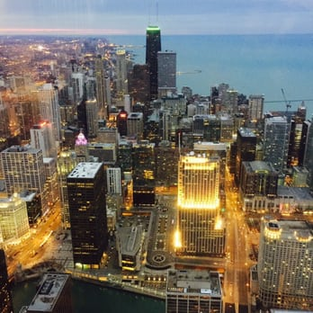 Image result for mid america club chicago