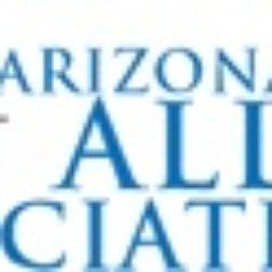 Image Result For Arizona Allergy Associates Scottsdale
