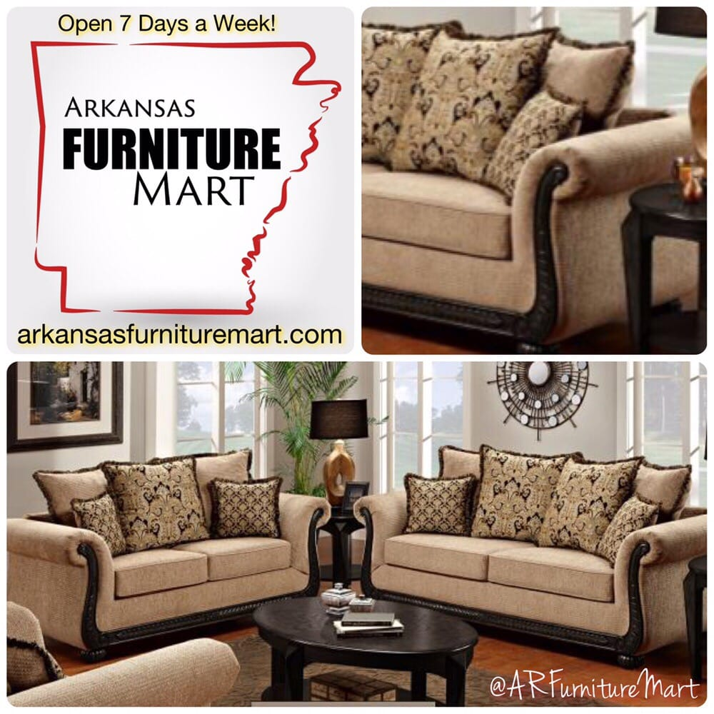 Beautiful Living Room Furniture Yelp