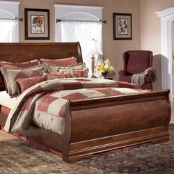 Photo Of Mattress Furniture For Less San Antonio Tx United States