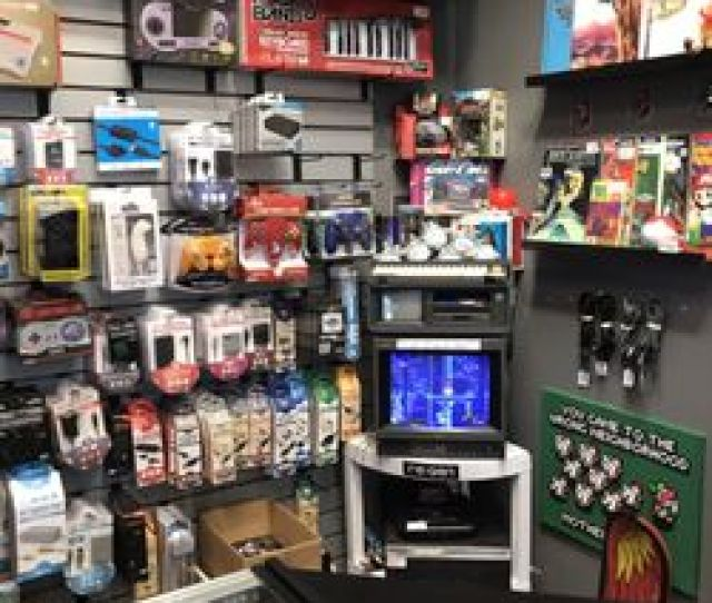 Regen Videos Video Game Rental  Perry Hall Blvd Baltimore Md Phone Number Last Updated January   Yelp