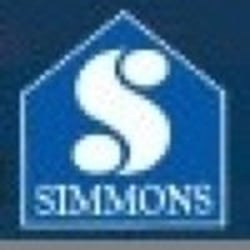 Photo Of Simmons Mattress Gallery Vancouver Bc Canada Retailer