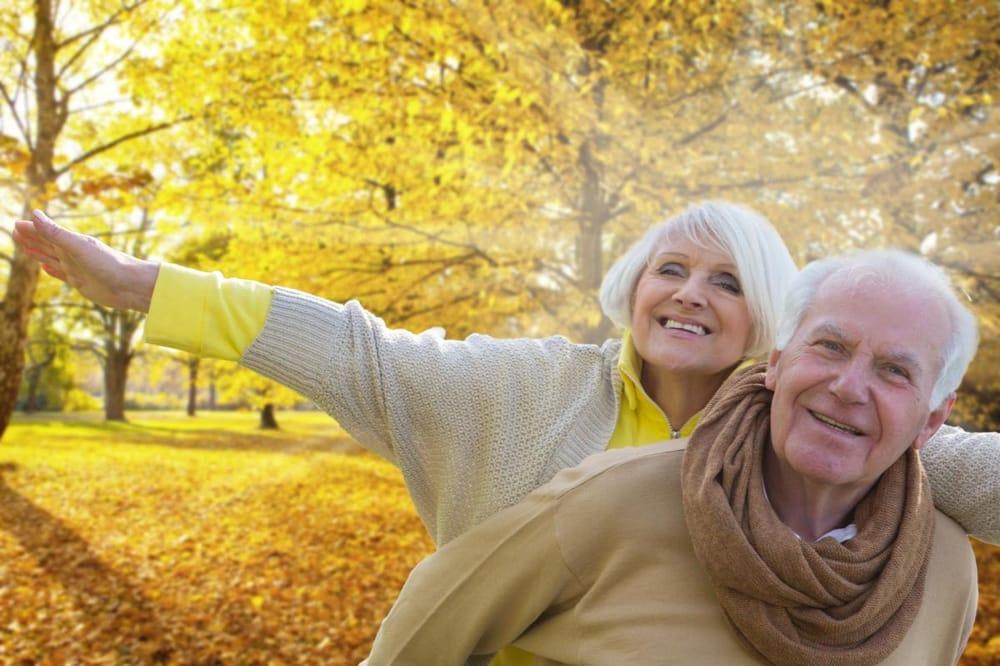Looking For Older Singles In Phoenix