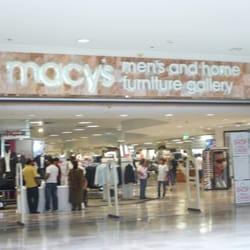 Macys 109 Photos Department Stores West San Jose Santa Clara CA Reviews Yelp