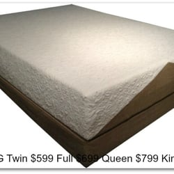 Photo Of Miami Mattress Fl United States