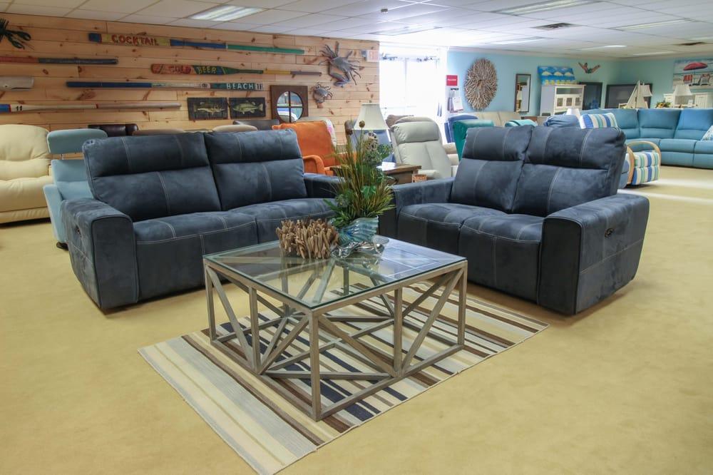 Photos For Oskar Huber Furniture Amp Design Yelp