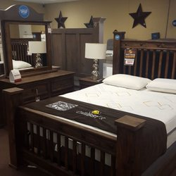 Chubbys Mattress 14 Photos Furniture Stores 2837 S