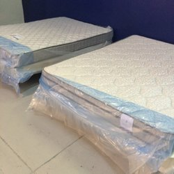 Photo Of Sleep Hy Mattress Miami Fl United States