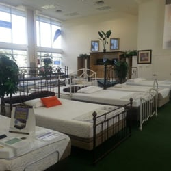 Photo Of Bed Pros Mattress Sarasota Fl United States