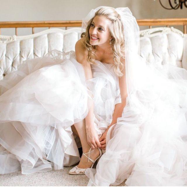 one salon & bridal co - 91 photos & 13 reviews - eyelash