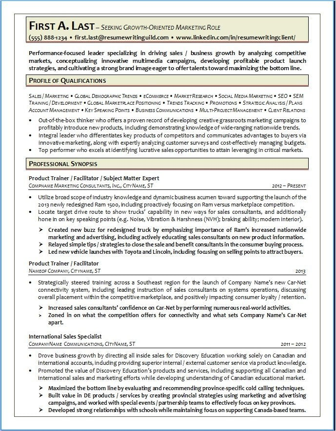 the resume writing guild career counseling 2025 river tree cir