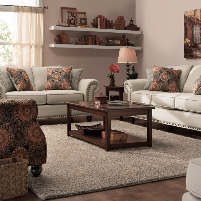 Raymour Flanigan Furniture And Mattress 14 Photos S 3430 Erie Blvd Syracuse Ny Phone Number Yelp
