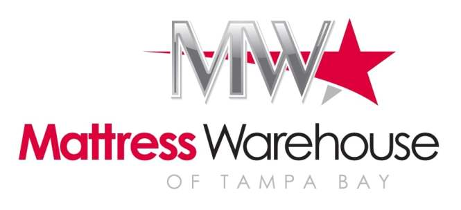 Mattress Warehouse Mattresses Reviews Tampa Fl Phone Number Yelp