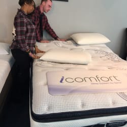 Photo Of Mattress Connection Pasadena Ca United States