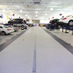Mercedes North Haven >> Mauro Motors North Haven Connecticut Wordcars Co