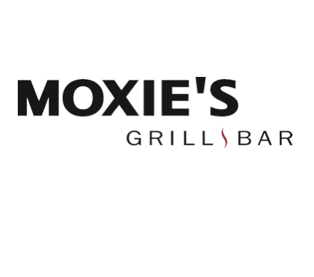 Image result for moxie's grill & bar