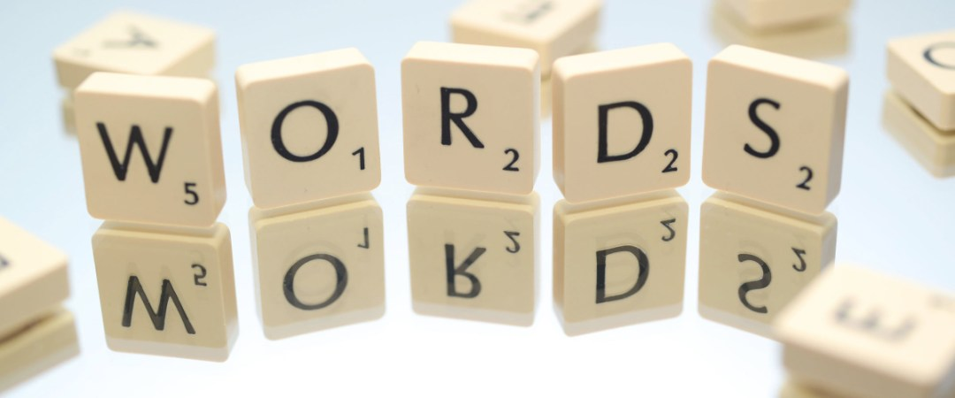 Commonly Confused Words That Can Cost You Credibility