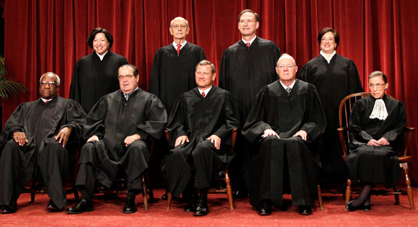 Nine Chief Names Justice S Are Court What Supreme Us