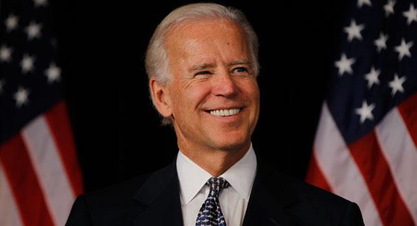 https://i2.wp.com/s3-origin-images.politico.com/2012/10/121002_biden_sexyback_605_ap.jpg