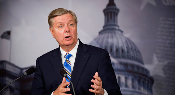 Image result for lindsey Graham, photos