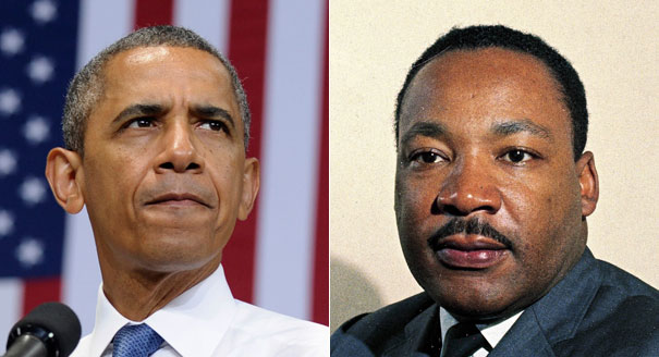 https://i2.wp.com/s3-origin-images.politico.com/2013/08/23/130823_barack_obama_martin_luther_king_jr_ap_605.jpg