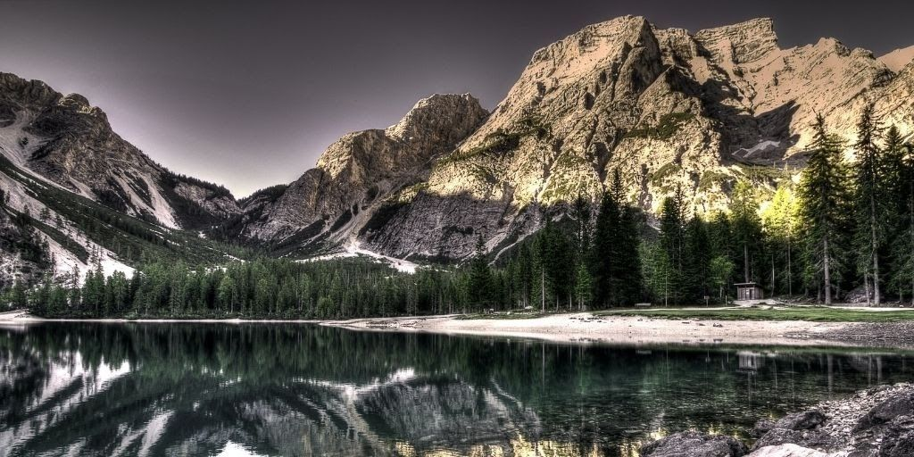 Best HDR Photography Tips