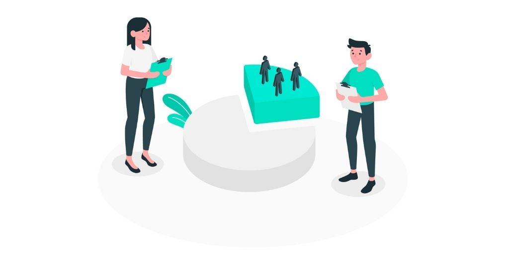 customer segmentation strategy