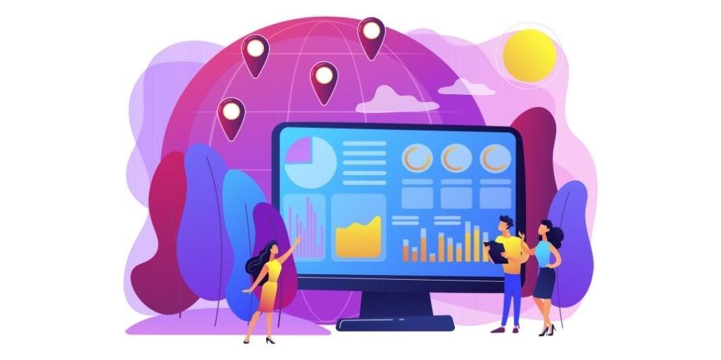 Trending eCommerce Statistics