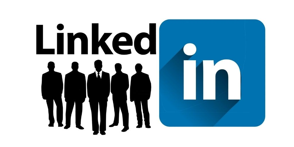 LinkedIn Lead Generation Strategy