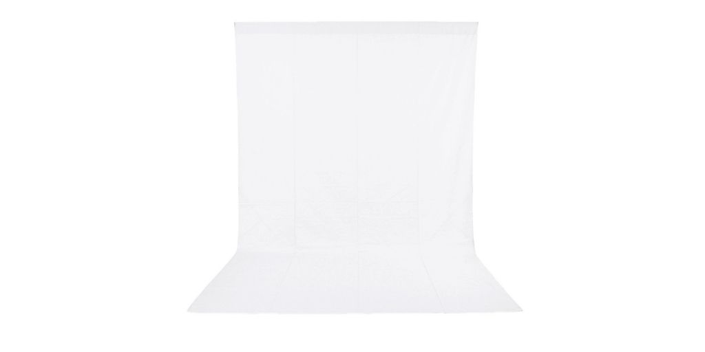 Neewer 6 x 9ft Photo Studio