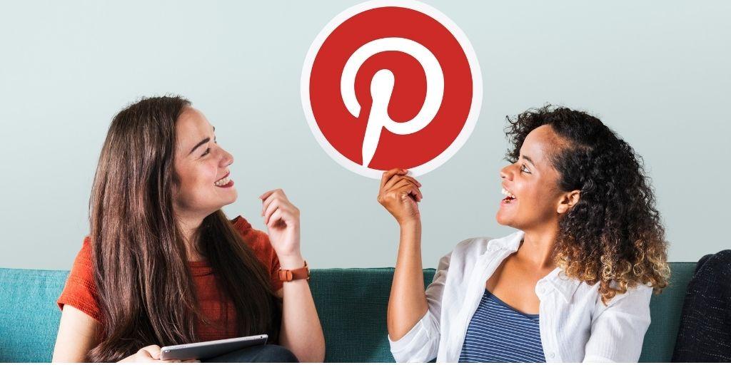 Pinterest Marketing for eCommerce
