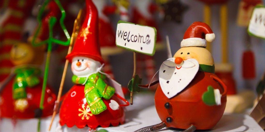 eCommerce holiday marketing strategy