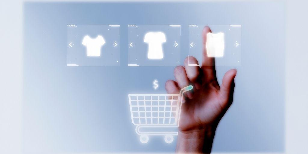 eCommerce Product Catalog Management