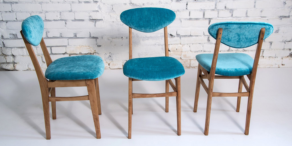 Furniture product photography DIY creative direction