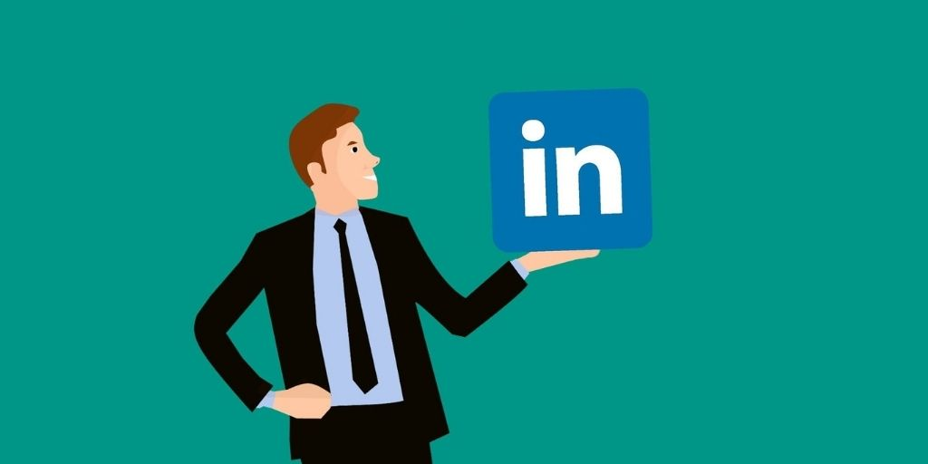 LinkedIn Lead Generation importance