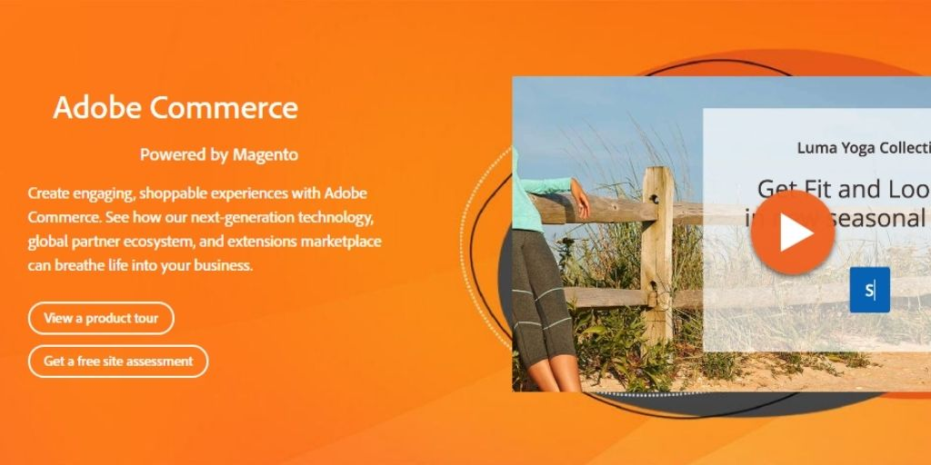 best multi-vendor eCommerce marketplace