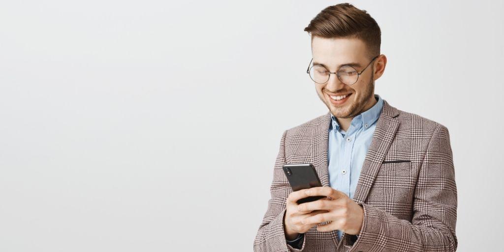 eCommerce Hosting Service