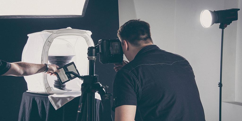 101 photography lighting equipment