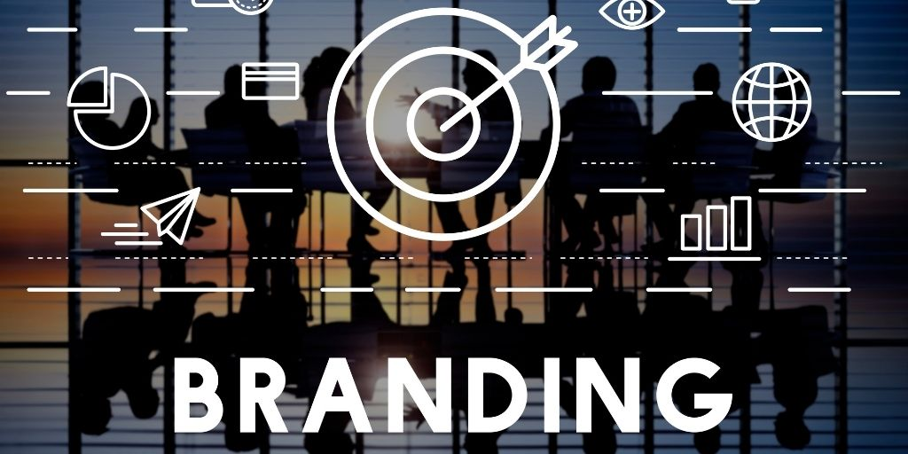 product branding strategy