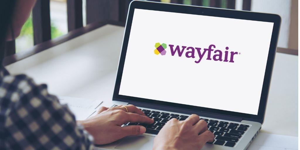 Why Sell on Wayfair