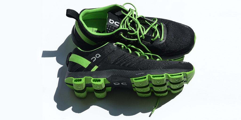 shoe photography avoid harsh lighting