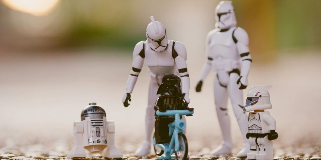 Amazing Tips for Toy Photography