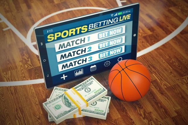 Betting Info http://beemobilebetting.co.uk/sky-bet-mobile