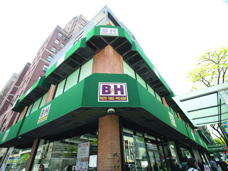 B&H accused of cheating the state out of at least $7.3M