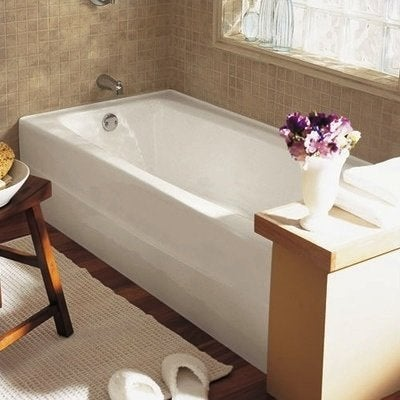 How To Choose A Bathtub Bob Vila