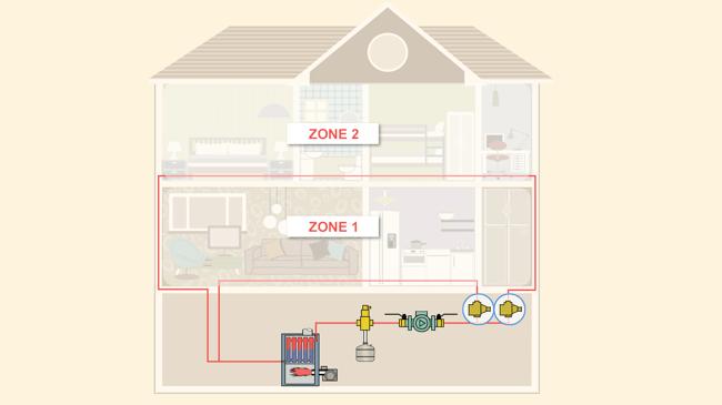 modine gas unit heater wiring diagram wiring diagrams reznor garage heater wiring diagram home diagrams